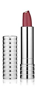 Clinique Dramatically Different Shaping Lip Colour ... - Amazon.com