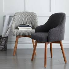 a nod to mid century design our swivel seated saddle office chair is updated with a modern form to add a level of comfort to a classic clean aesthetic bedroommagnificent office chair performance quality