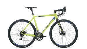 <b>Шоссейные велосипеды Format</b> по низким ценам – интернет ...