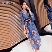 improved <b>qipao</b> - Shop Cheap improved <b>qipao</b> from China improved ...
