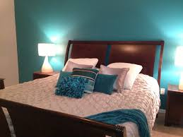 teal bedroom home perfect