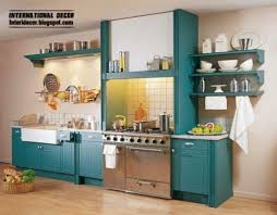 Remodelling Kitchen Eco Kitchen Cabinets Remodelling Eco Kitchen Design Eco Friendly