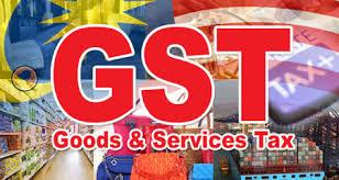 Hasil carian imej untuk GST