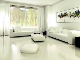 accessoriesdivine good living rooms decorations modern white room contemporary chairs interior design x amusing modern living amusing white room