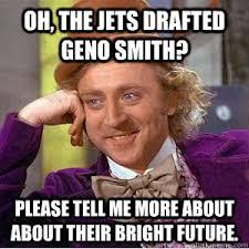 New York Jets memes | quickmeme via Relatably.com