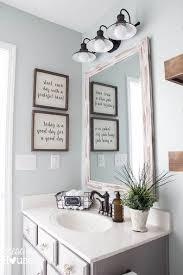 bathroom wall il x hoc