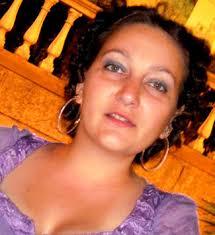 Coming soon: il romanzo di Anna Lisa Anna staccato Lisa Tutto è partito da un blog come tanti, in cui una giovane donna come tante racconta sé stessa e le ... - annalisarusso