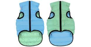 <b>COLLAR</b> AiryVest Lumi <b>куртка для собак</b>   Цена от: 51,99 €   KИКА