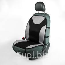 <b>Подогрев сиденья AVS HC 180</b>, цена 1214.00 RUB, купить в ...