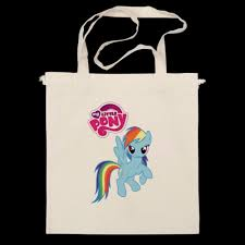 <b>Сумка</b> my <b>little</b> pony girl #762220 от rancid
