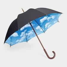 """Résultat de recherche d'images pour """"parapluie coloré dessin"""""""