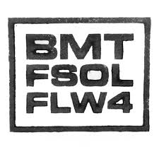 Blu Mar Ten - Night Shift (The <b>Future Sound Of London</b> Remix) by ...