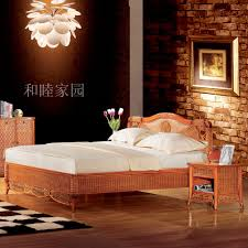 wicker bedroom furniture modrox
