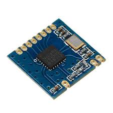<b>Rf2401 2.4g wireless</b> transceiver module for remote control smart ...