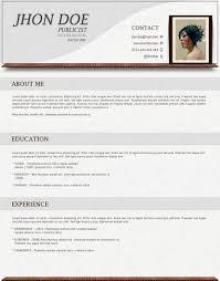 resume template professional resume templates beautiful and word cv microsoft resume templates microsoft resume templates 2013 microsoft resume superb microsoft resume templates