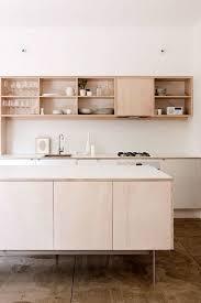 ply kitchen matt antrobus