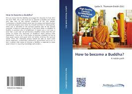 search results for motivation to become a doctor bookcover of how to become a buddha