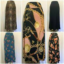 Винтажная одежда и обувь из Америки — Купить на eBay с ...