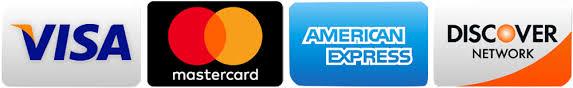 Image result for visa cards logo