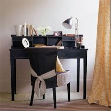 45 charming vintage home offices charming vintgae home offices