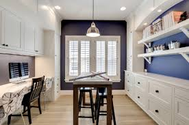 color schemes for office. home office ideas 20 inspirational and color schemes traditional for o