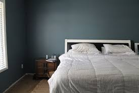 a big cozy bedroom update chris loves julia now only the basics are in place bedroom paint color ideas master buffet