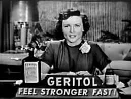 Image result for geritol