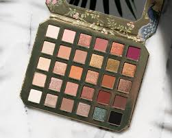 <b>Too Faced Natural Lust</b> Eyeshadow Palette | Beauty by Jelly Bean