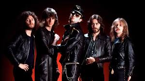 How <b>Judas Priest</b> made <b>Stained</b> Class | Louder