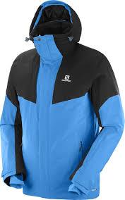 <b>Куртки горнолыжные</b> купить в интернет-магазине OZON.ru