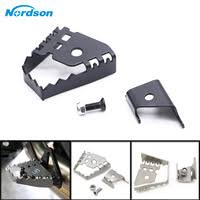 <b>Motorcycle</b> Frames & Fittings - <b>nordson</b> Official Store - AliExpress