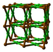 Polonium dichloride