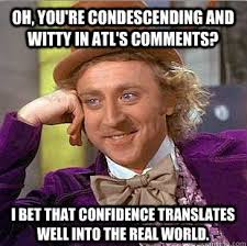 ATL Lawyer Meme 2 | Above the Law via Relatably.com