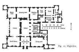 Floor plans  Castles and Floors on Pinterest