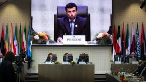 Oil Prices Jump After OPEC Agrees To Bigger-Than-Expected ...