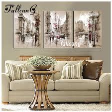 Aliexpress.com : Buy square drill <b>diamond</b> embroidery <b>triptych</b> ...