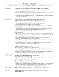 real estate cv real estate cv happy now tk