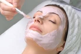<b>Увлажняющая маска</b> для <b>лица</b> в Казани: омолаживающие и ...