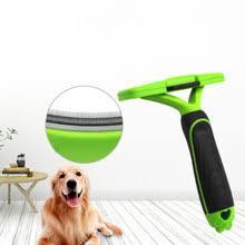 <b>Pet</b> Brush <b>Comb</b> Furmins <b>Dog</b> Promotion-Shop for Promotional <b>Pet</b> ...