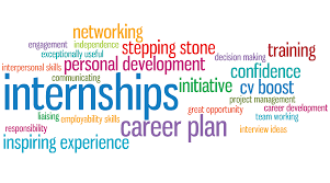 careers at hcpf department of health care policy and we have internship opportunities available in the following categories