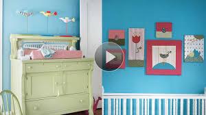 baby nursery decor furniture ideas parents com design a bird themed nursery themes nursery baby nursery decor furniture