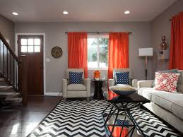 furniture living room wall: chevron rug with taupe walls chevron rug with taupe walls chevron rug with taupe walls