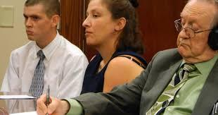 hulbig case bound over to grand jury