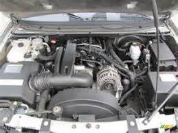 similiar trailblazer engine keywords 2005 chevy trailblazer engine diagram chevrolet blazer motor vortec 4
