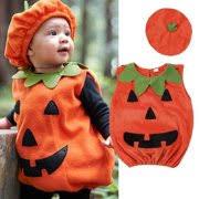 <b>Toddler Girl Halloween Costumes</b>