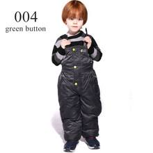 Overall for <b>Children</b> Promotion-Shop for Promotional Overall for ...