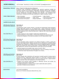 catering sales manager resume sample  seangarrette cocatering  s manager resume sample