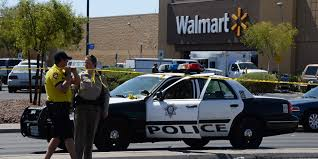 surfing wal mart s crime wave the huffington post