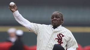Image result for minnie minoso