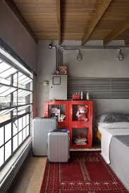 interior design ideas apartment decorations industrial